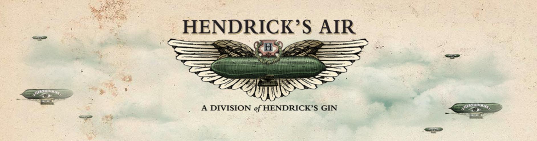 Hendricks Air.png