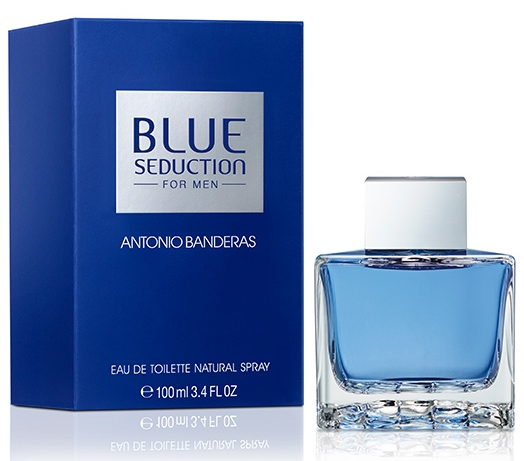 Blue Seduction Antonio Banderas.jpg