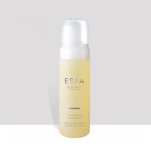 ESPA MEN Invigorating Face Wash.jpg