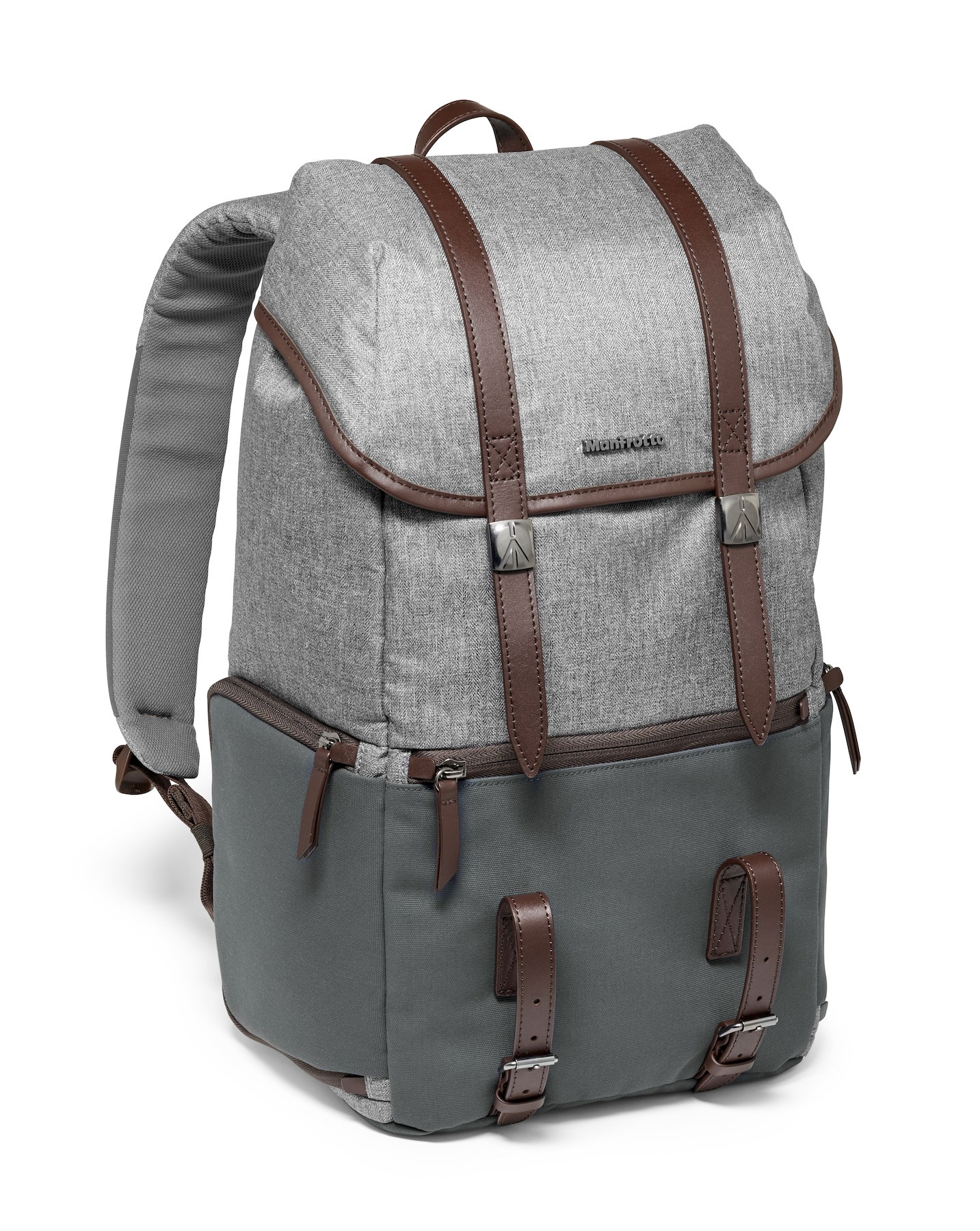Backpack Camera Bag.jpg