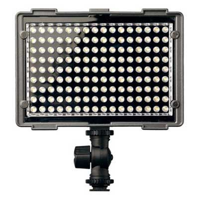 Travel LED Camera Light.jpg