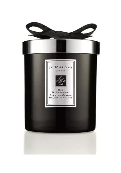 Jo Malone Candles