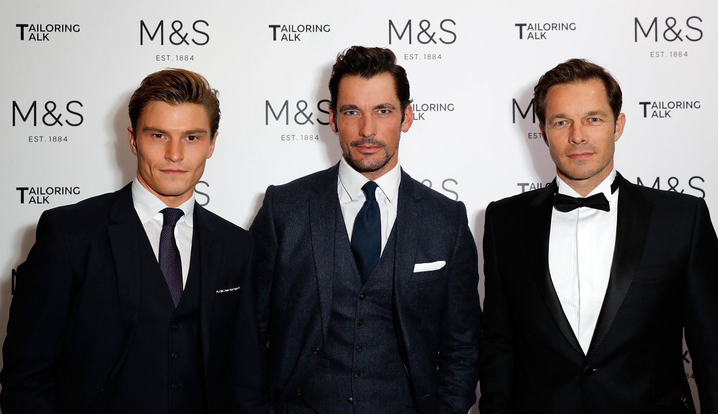 M&S Tailoring Talk AW17- Oliver Cheshire, David Gandy and Paul Sculfor 2 copy.jpg