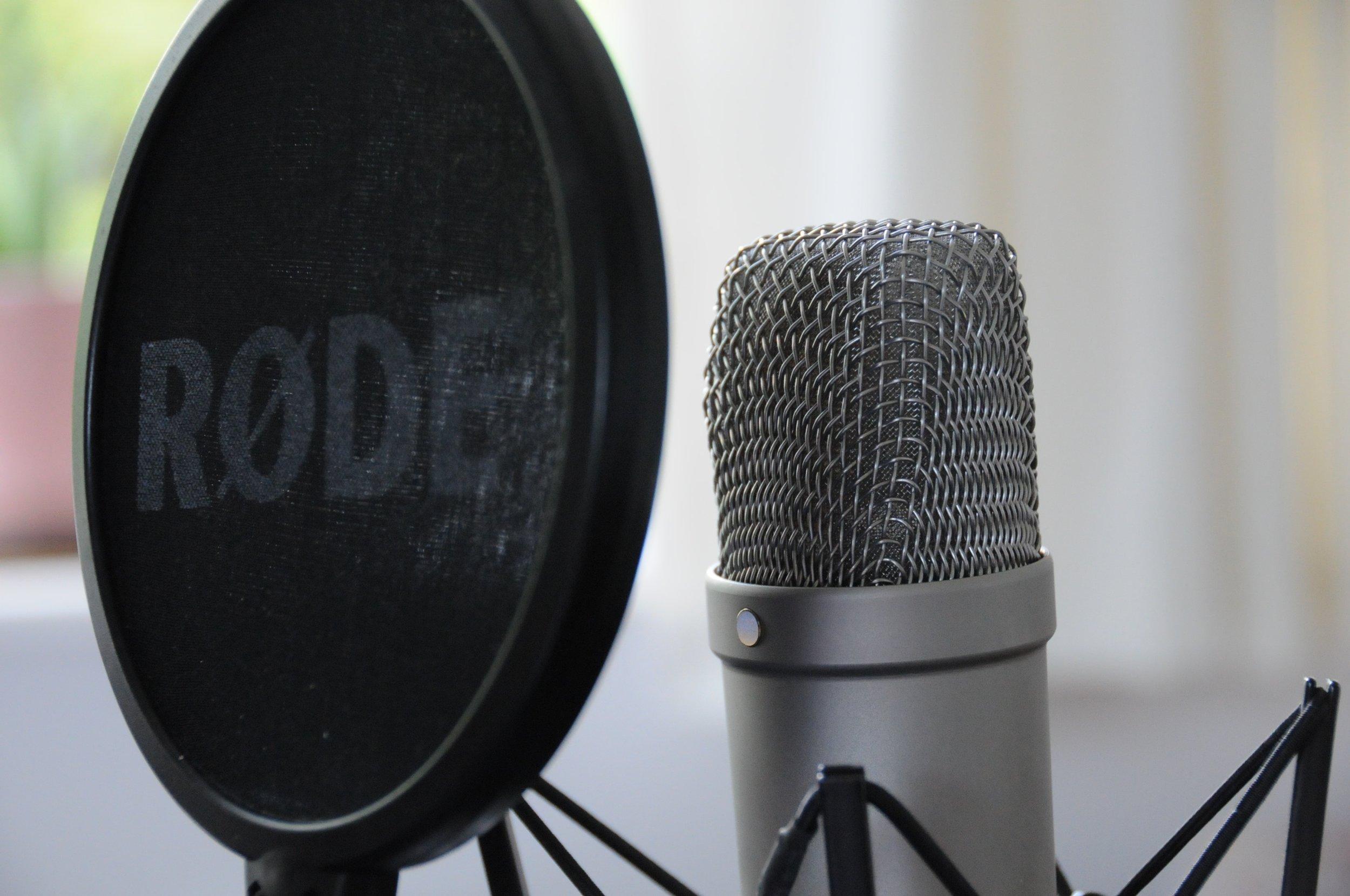 Rode Podcast Kit.jpg