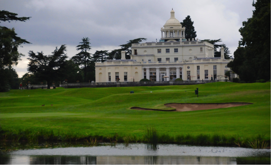 Stoke Park.png