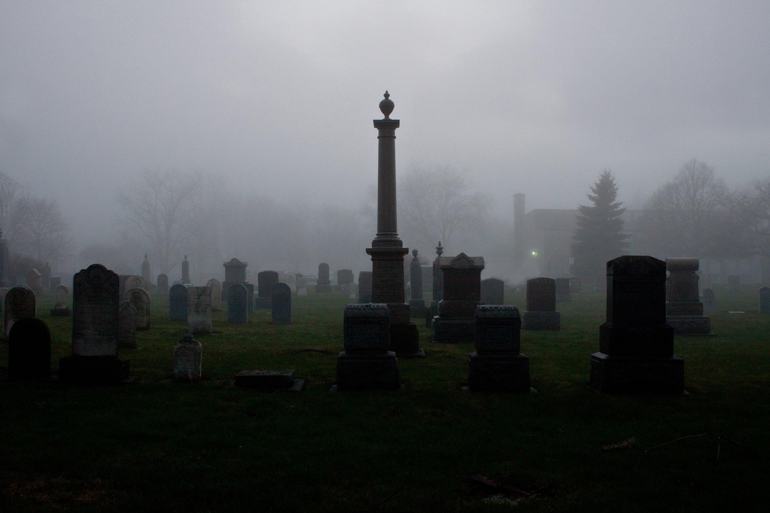 Grave Yard.jpg