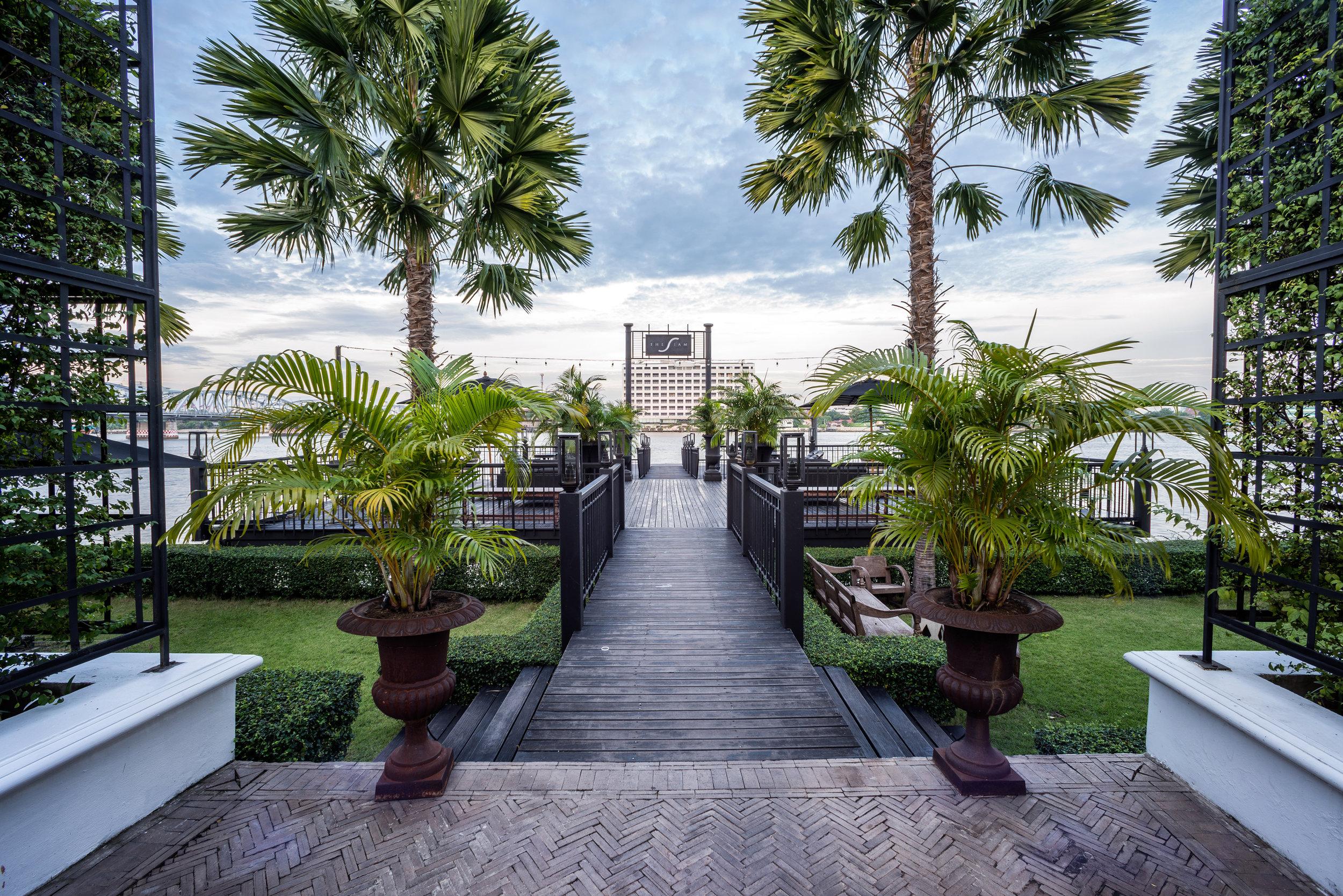 The Siam. Deck & Pier 3.jpg
