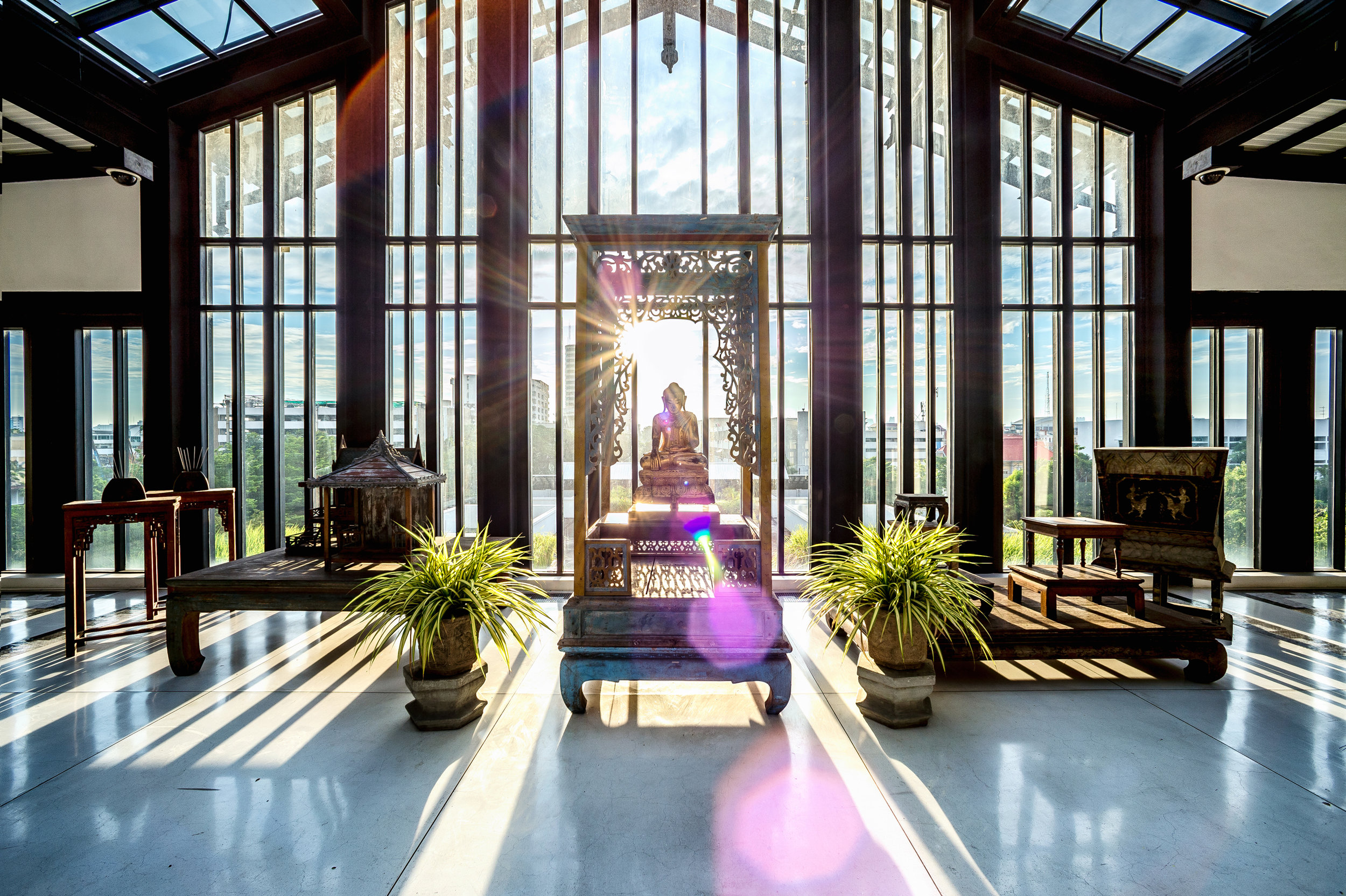 The Siam. Private Residence 1.jpg