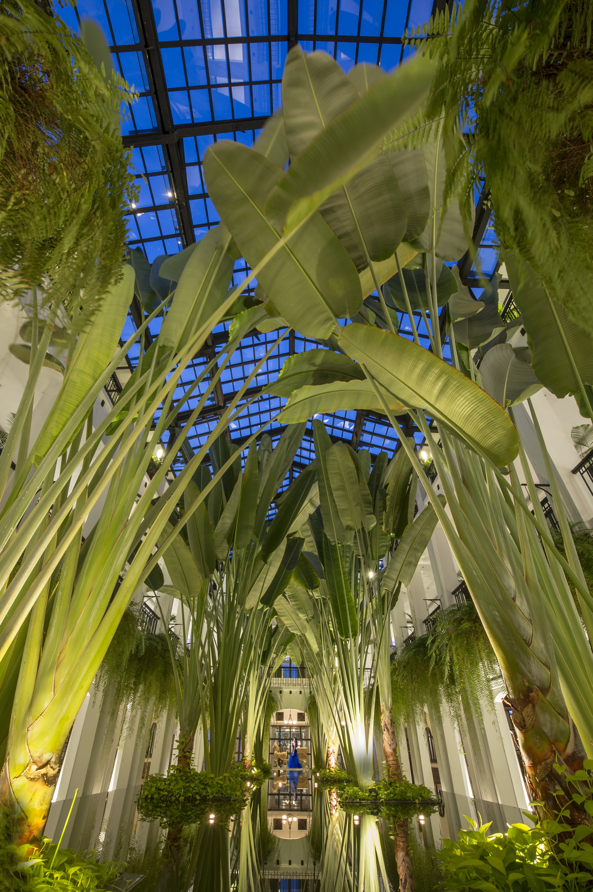 The Siam. Atrium 8.jpg