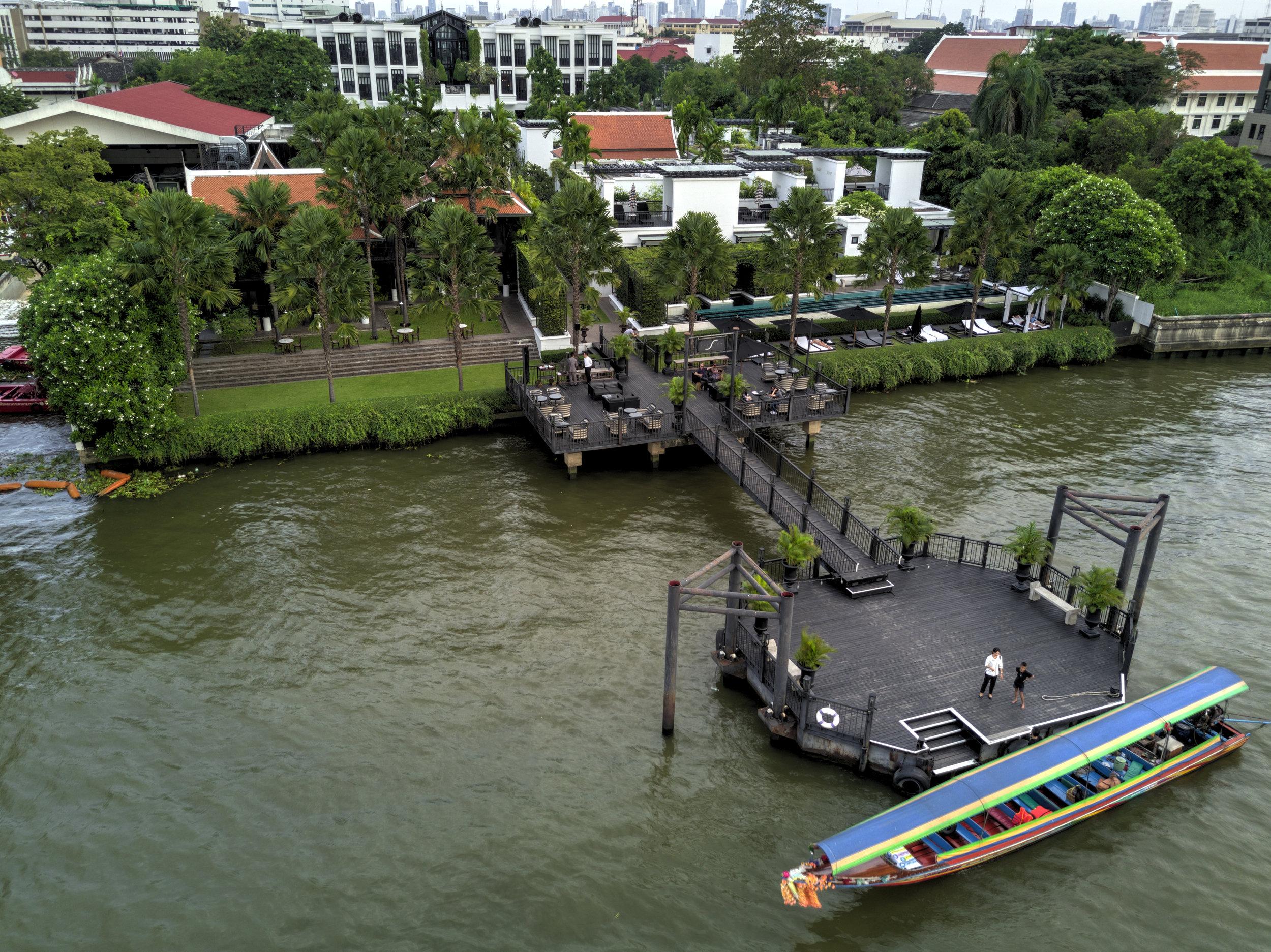 The Siam. Aerial - Deck & Pier 1.jpg