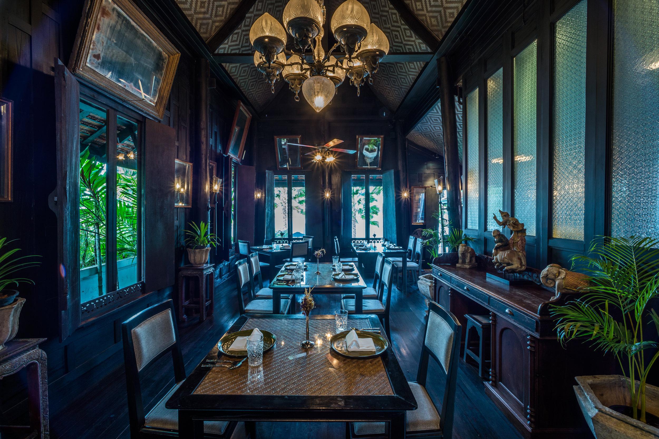 The Siam. Chon Thai Restaurant 1.jpg