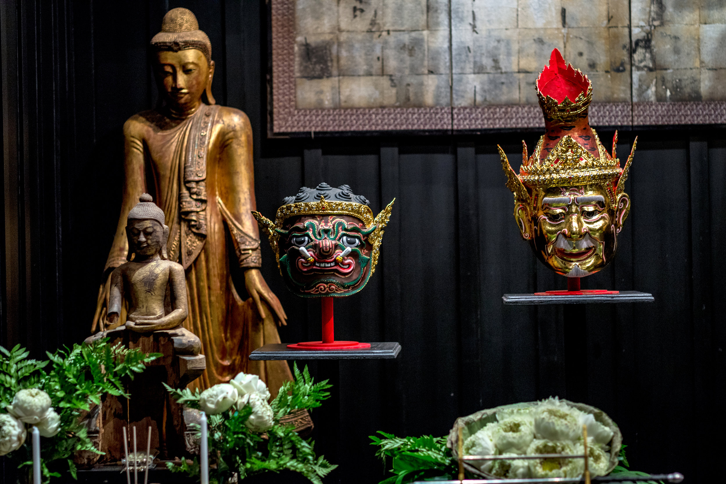 The Siam. Opium Spa & Wellbeing - Tattoo Studio 2.jpg