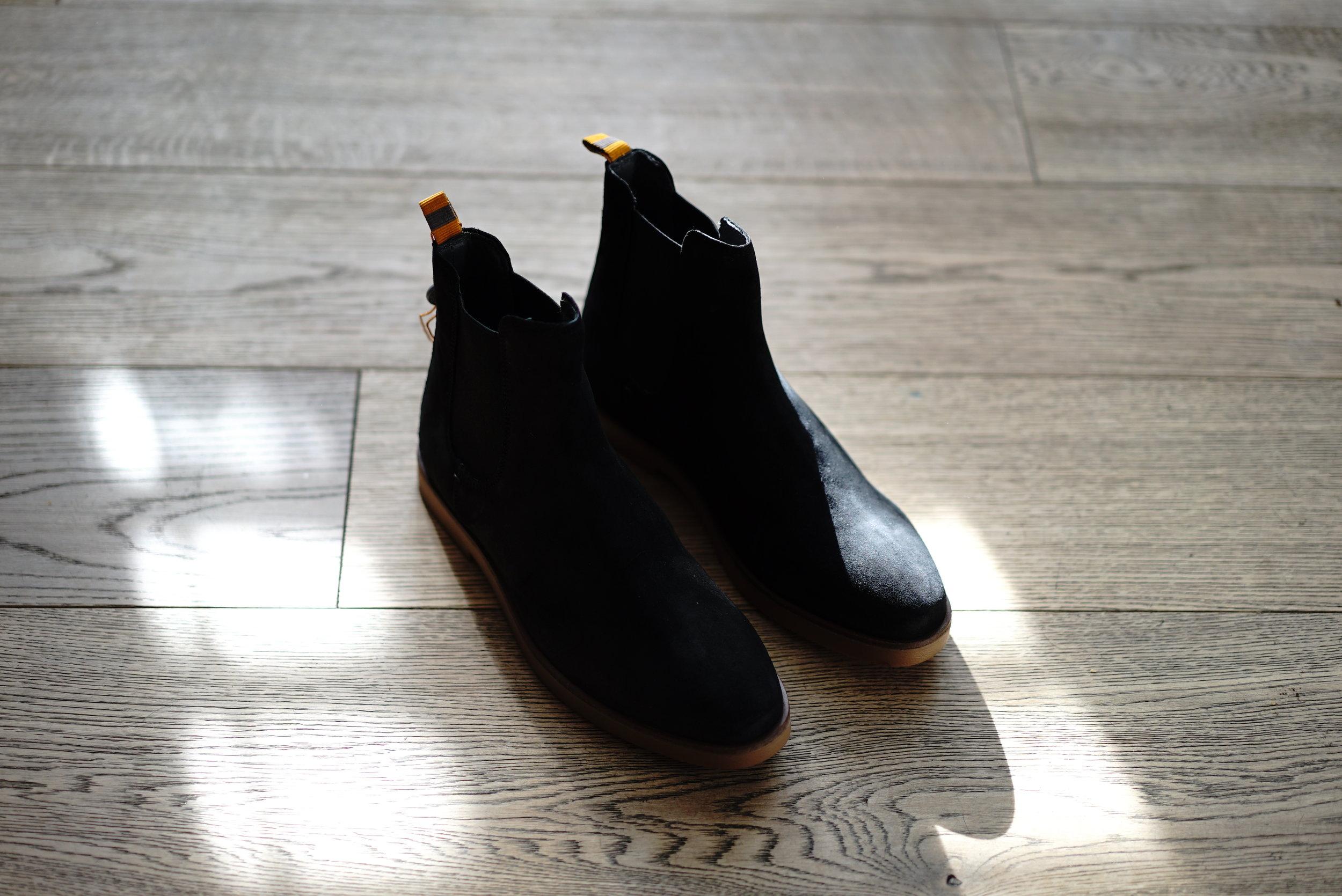 The Chelsea Boot.JPG