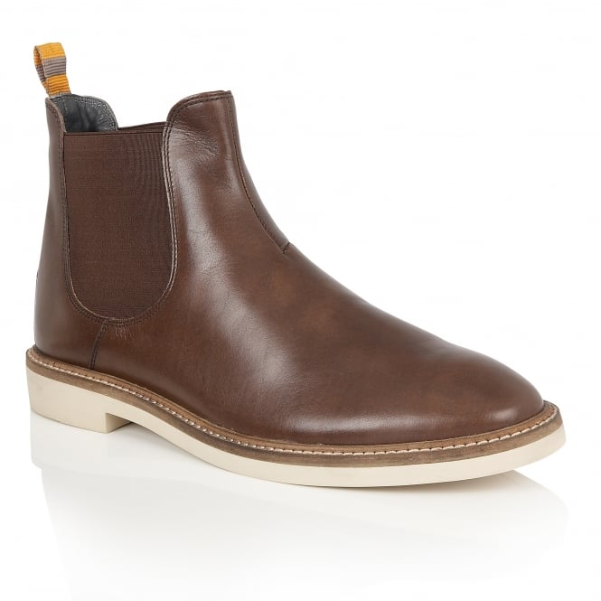 brown-hazelburn-leather-chelsea-boot-frank-wright-p463-1827_medium.jpg
