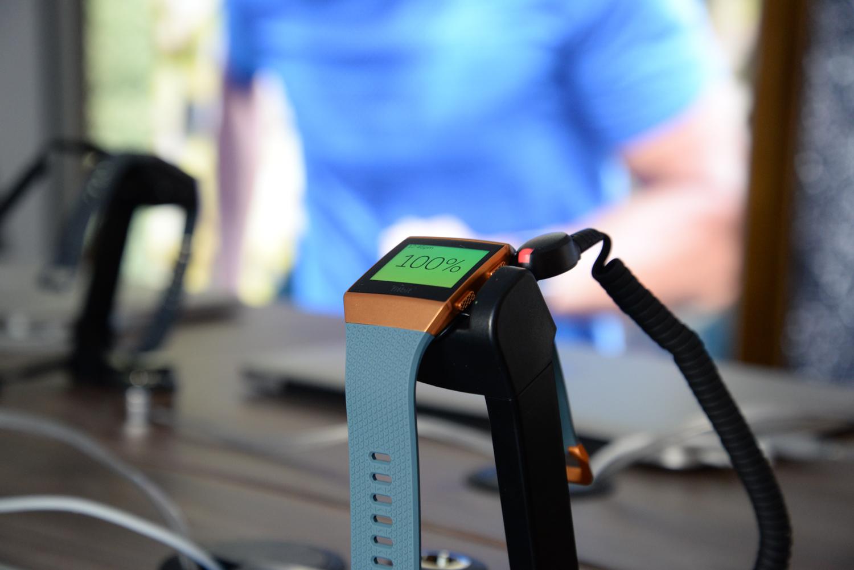 Fitbit Ionic.jpg