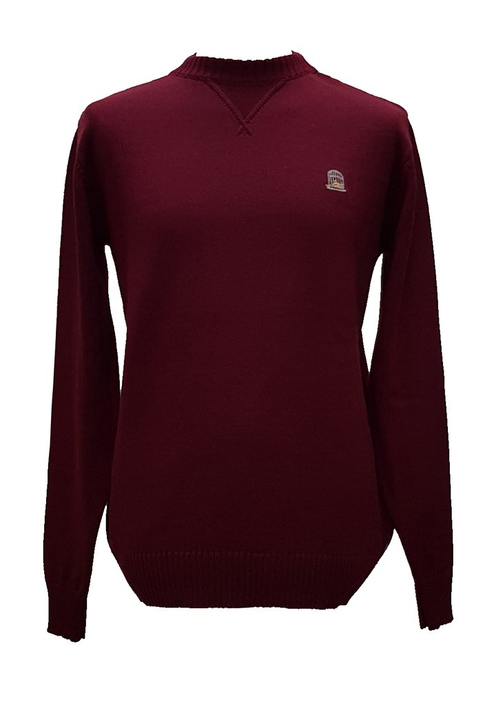 Sauce & Brown Knitwear