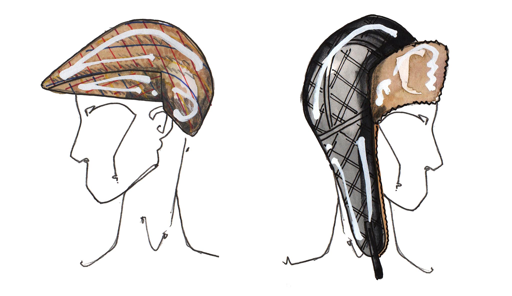 Winter Hats.jpg
