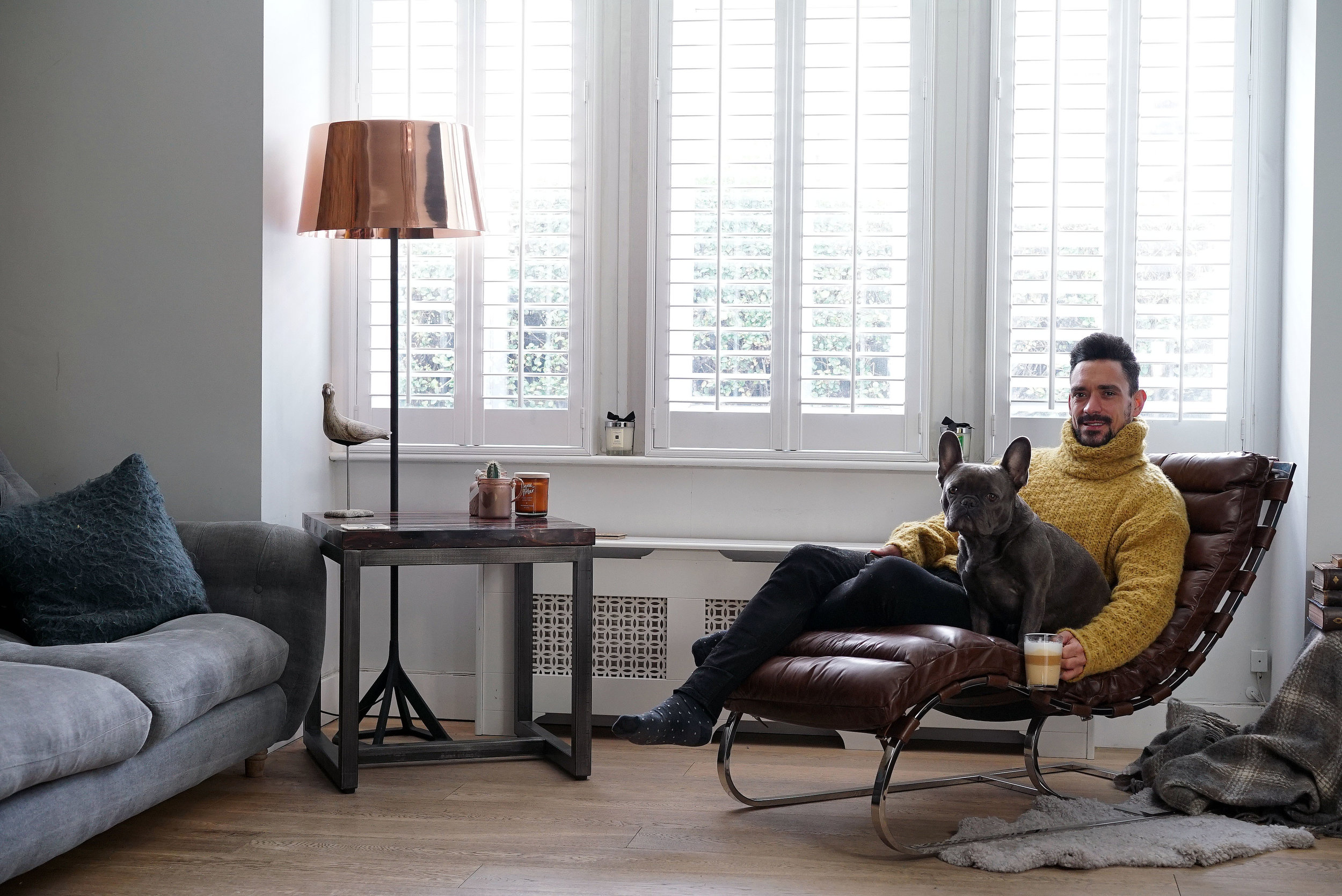 Carl and Charlie Chair coffee.jpg