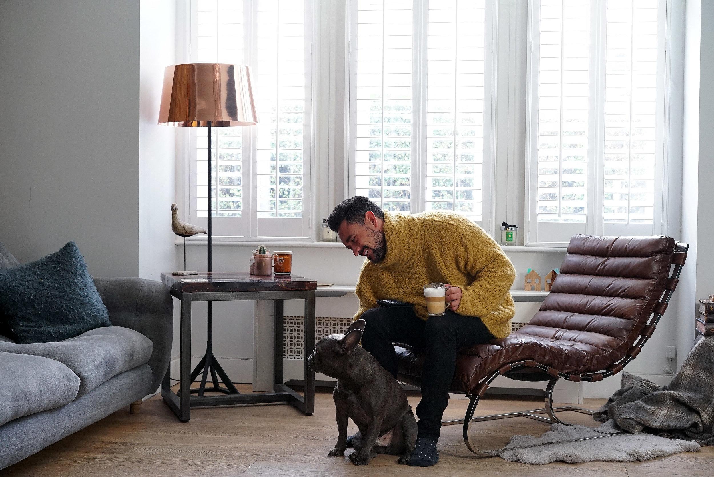 Carl and Charlie Dog.jpg