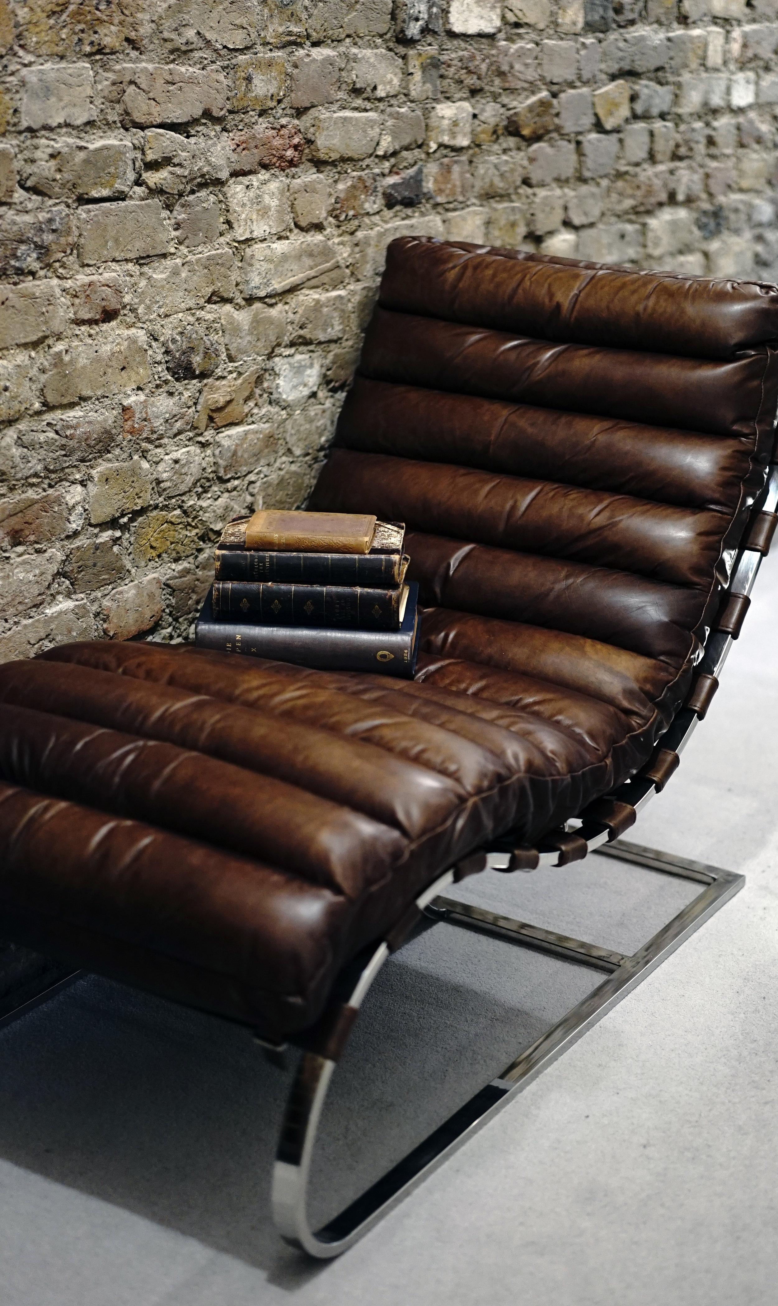 Chair and Books.jpg