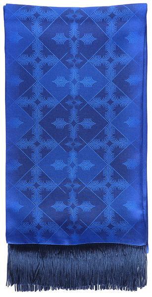 Scots_Pine_blue_1000px_folded_grande.jpg