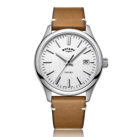 Rotary Oxford Watch £149