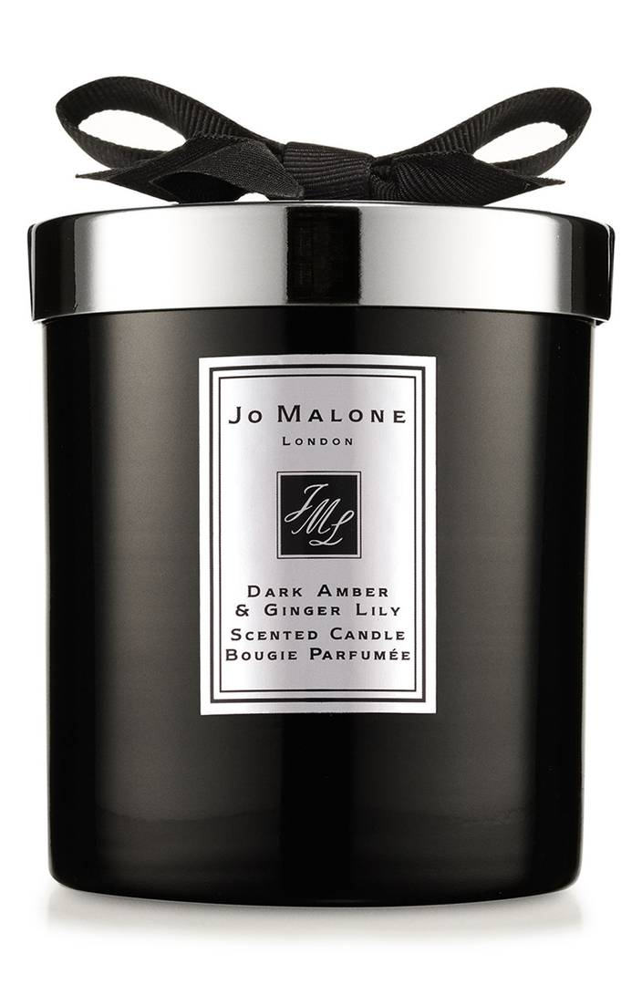 Jo Malone Dark Amber & Ginger £66.75
