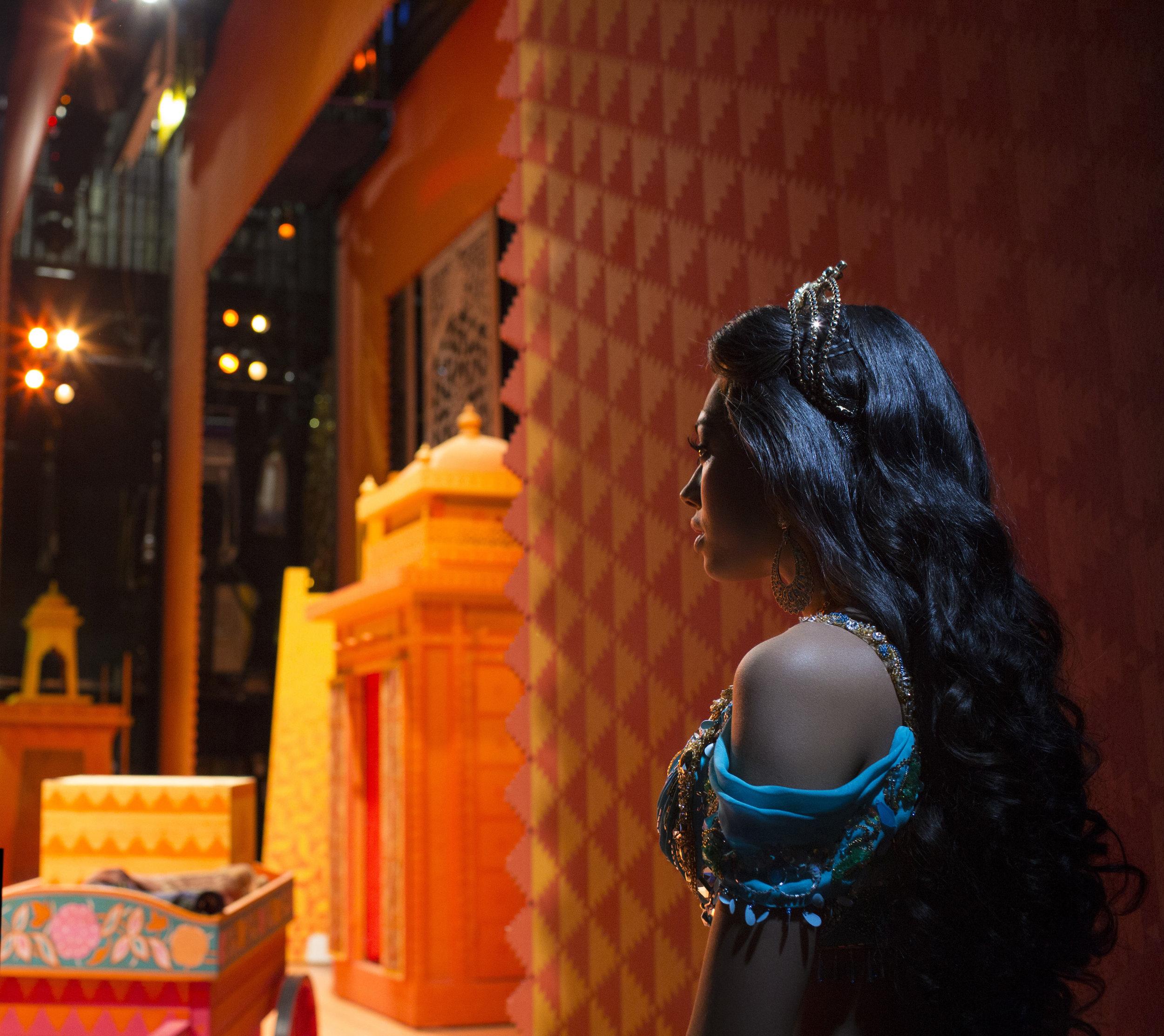 Aladdin_Backstage at Prince Edward Theatre_Jade Ewen (Jasmine)_Copyright Disney_092_1.jpg
