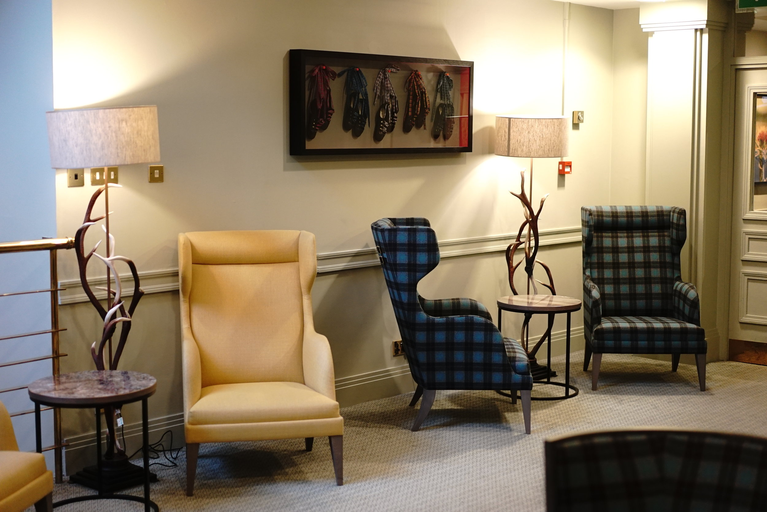 Mercure Inverness Hotel.JPG