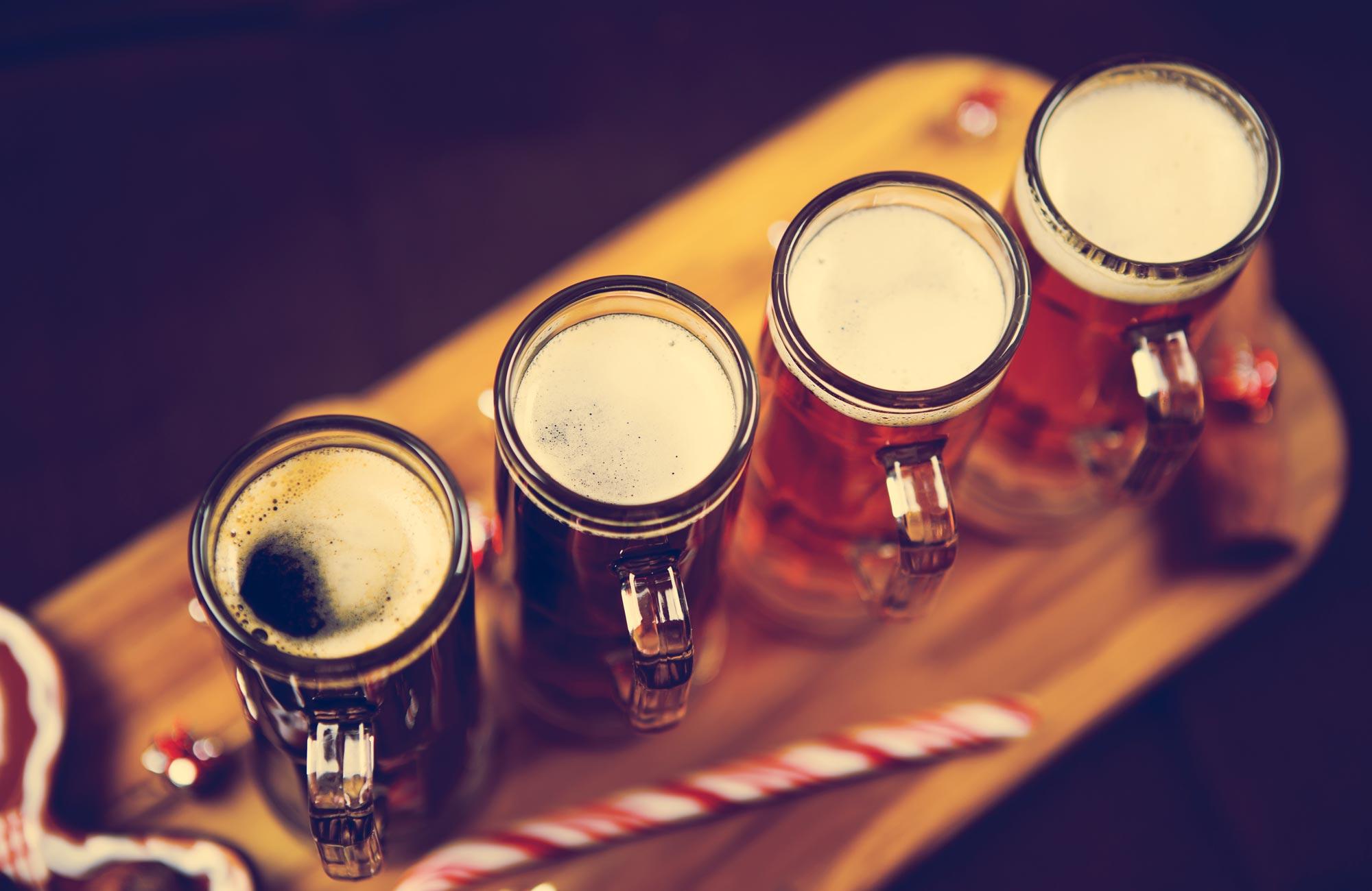 Festive Beers.jpg