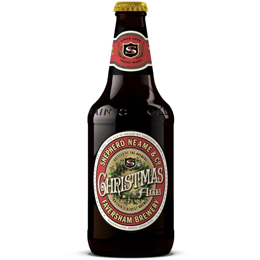 5. Christmas Ale Shepherd Neame.jpg