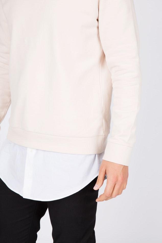 white sweater.jpeg