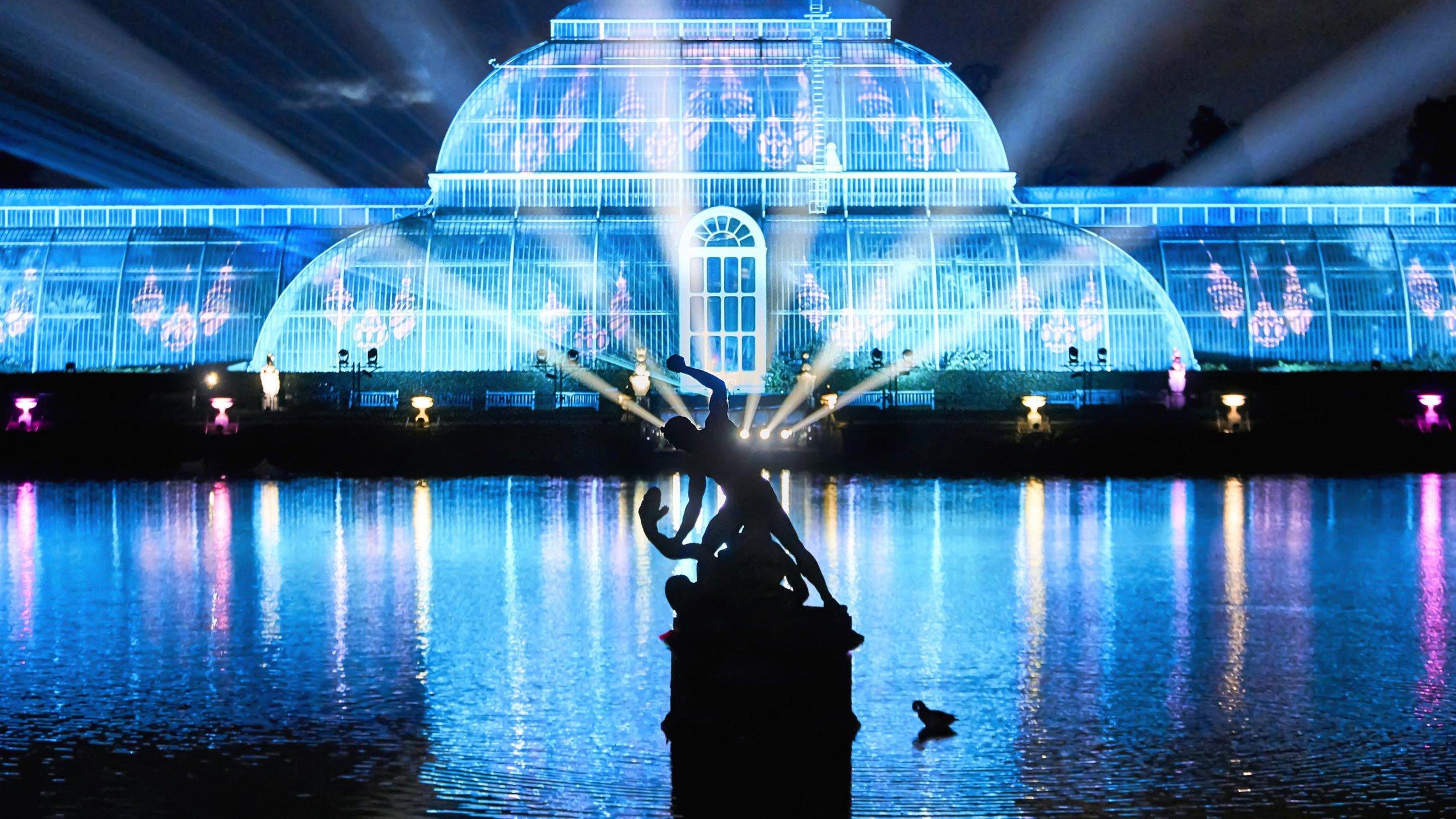 2. Christmas at Kew.jpg