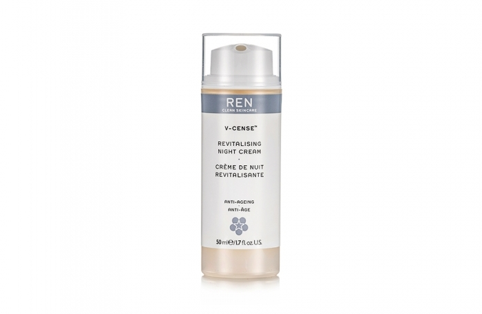 ren-v-cense-revitalising-night-cream-2.jpg