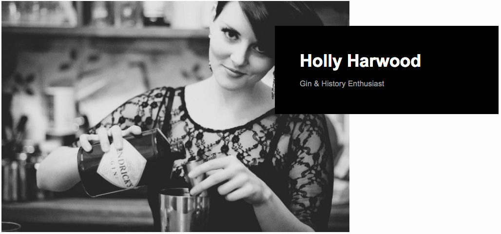 Holly Harwood.png