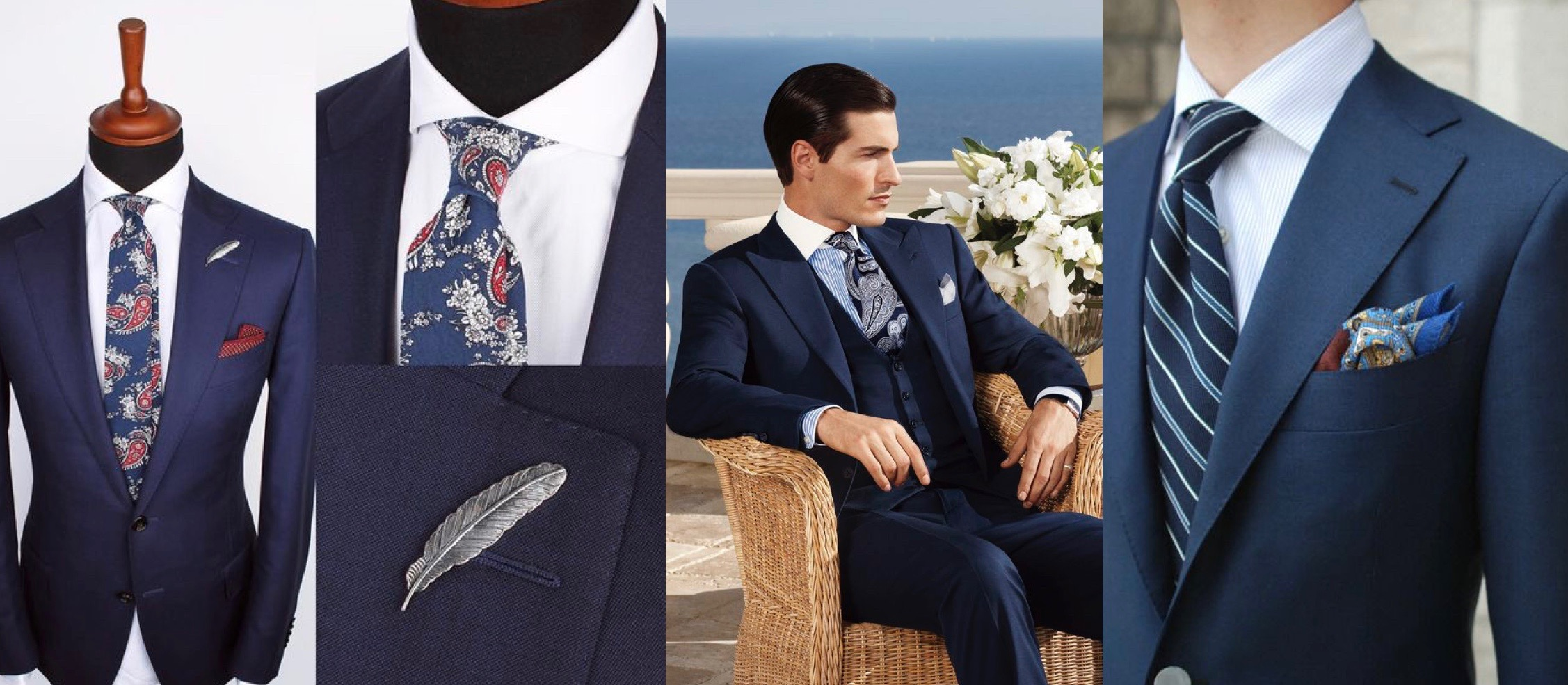 Pattern Ties and Navy Suits.jpg