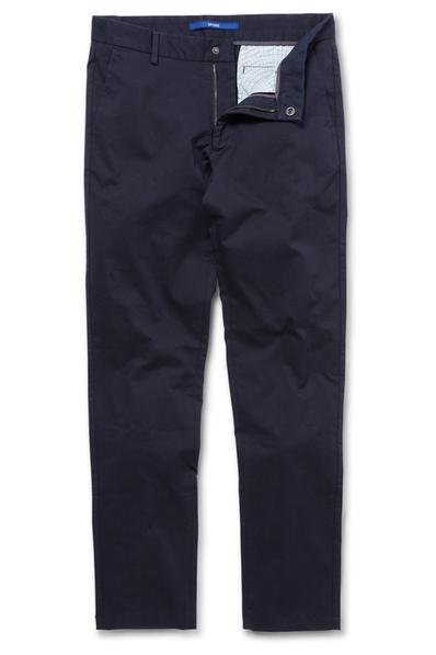 Spoke Chinos Trousers