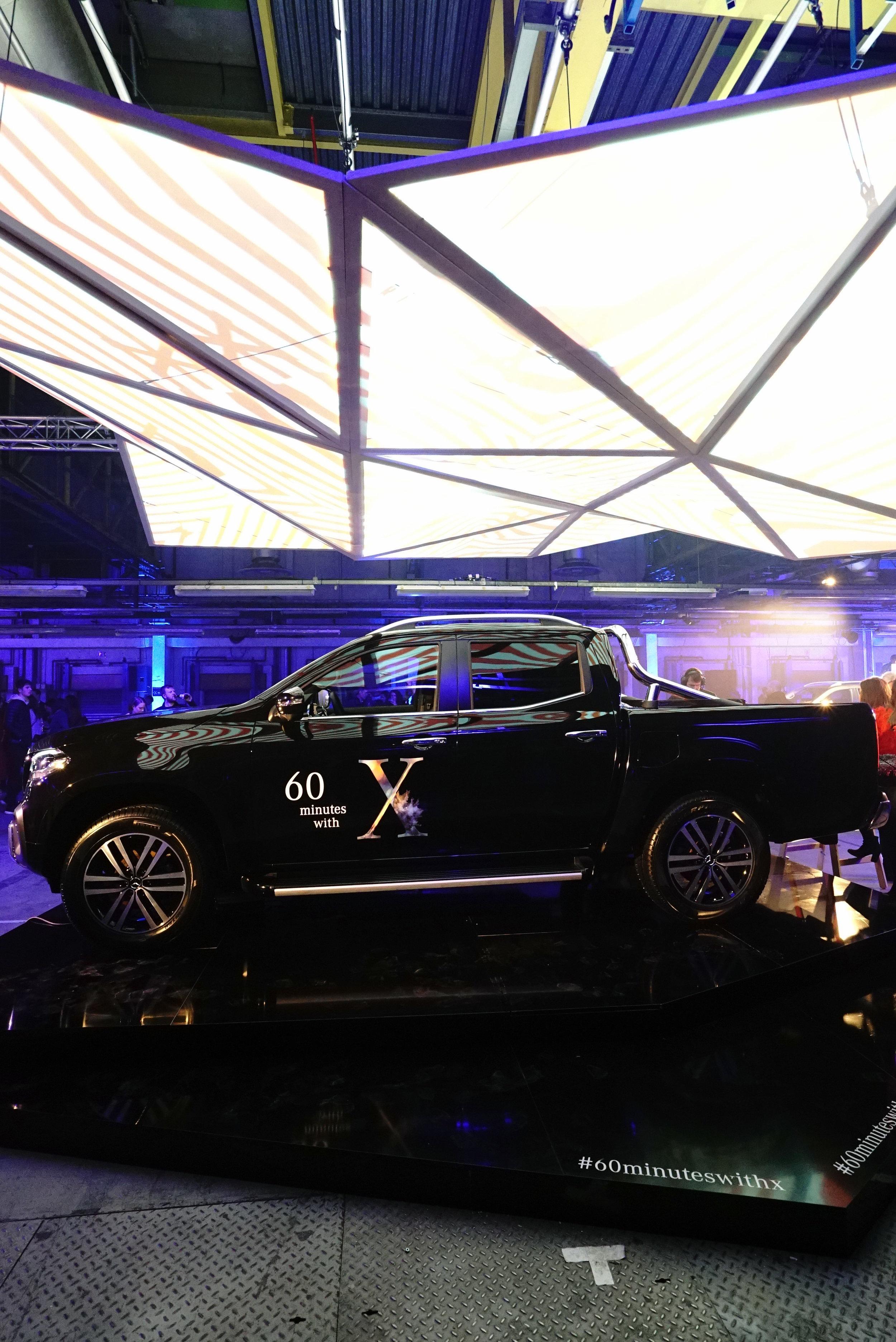 Mercedes X-Class Side View.jpg