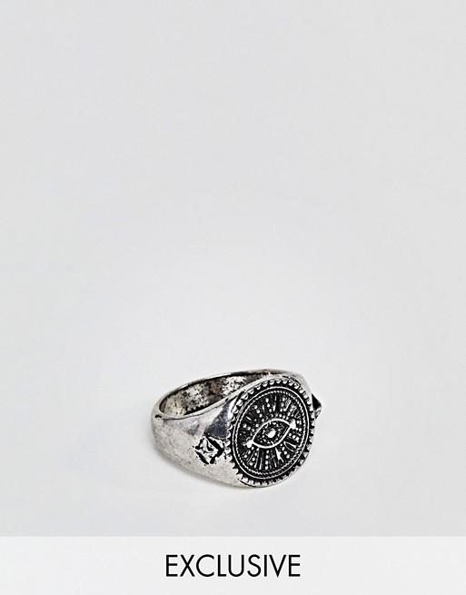8901078-1-silver.jpeg