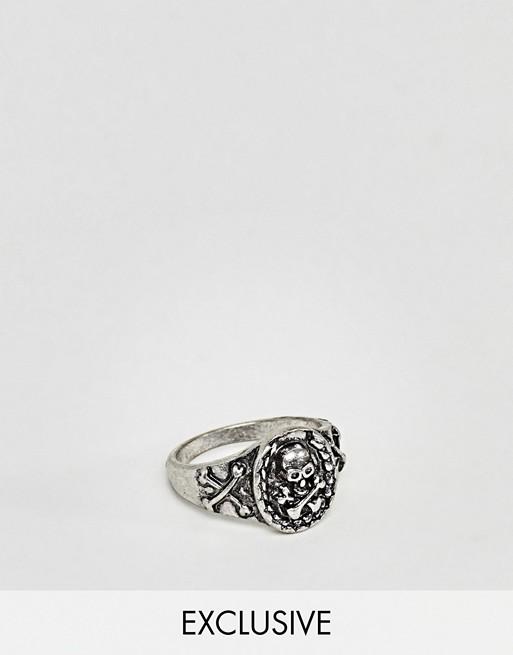 8901092-1-silver.jpeg