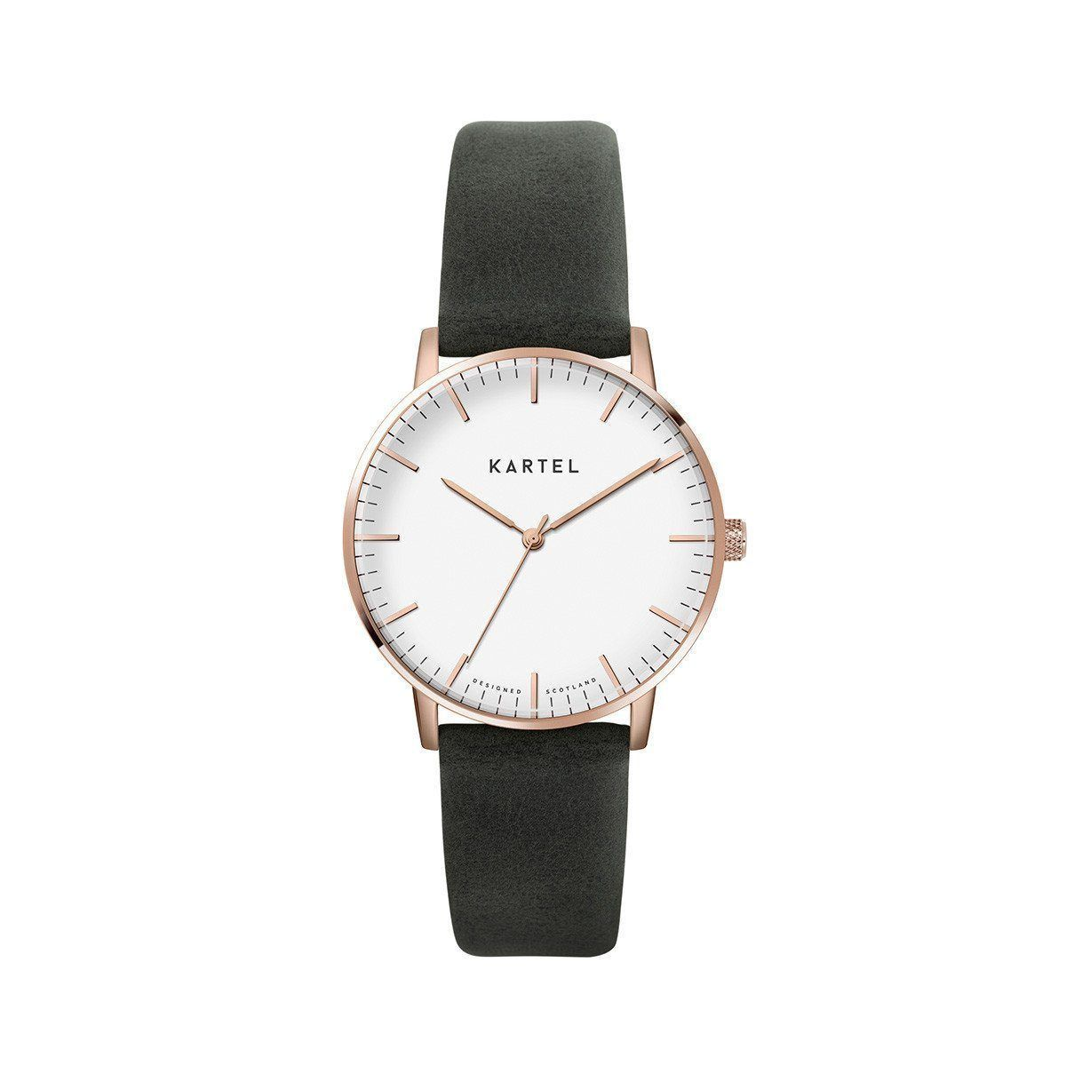 KT-LEW34-RGWG-R_Lewis_34mm_Rose_Gold_White_Grey_Leather_front_485aa37f-1e48-4454-ba4b-19f70e1c231c.jpg