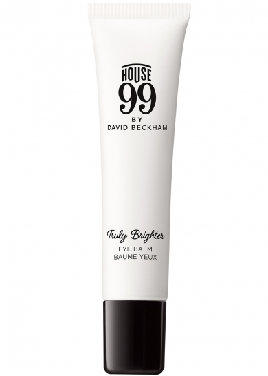 HOUSE 99 Truly Brighter Eye Balm 15ml