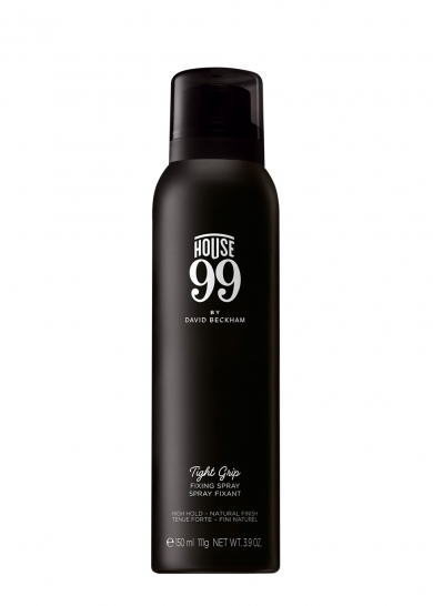 HOUSE 99 Tight Grip Fixing Spray 150ml