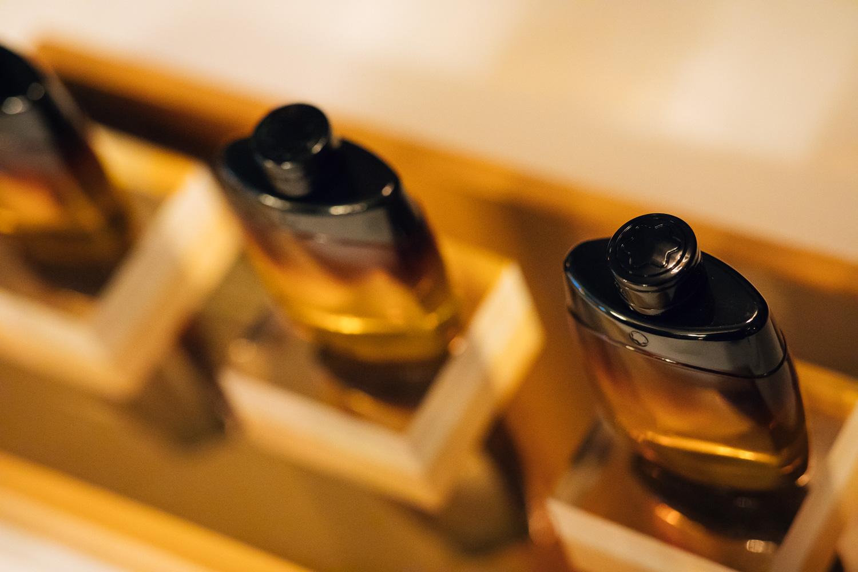 Montblanc Fragrances.jpg