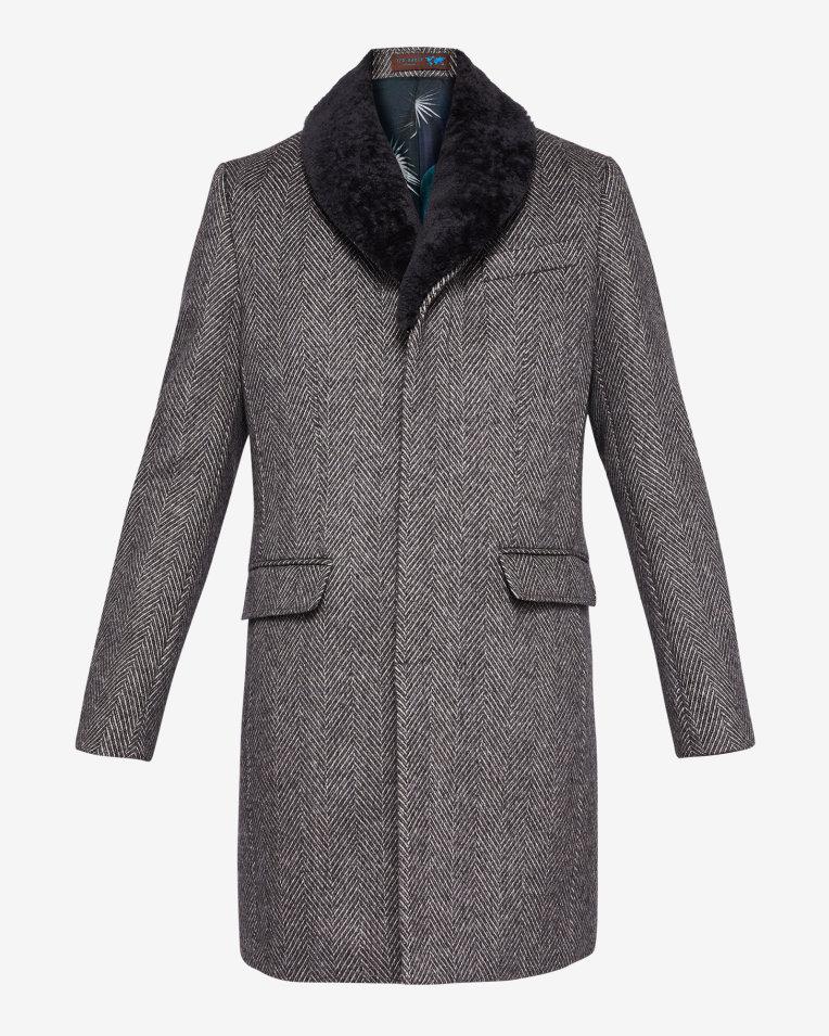 Ted Baker Herringbone Overcoat.jpg