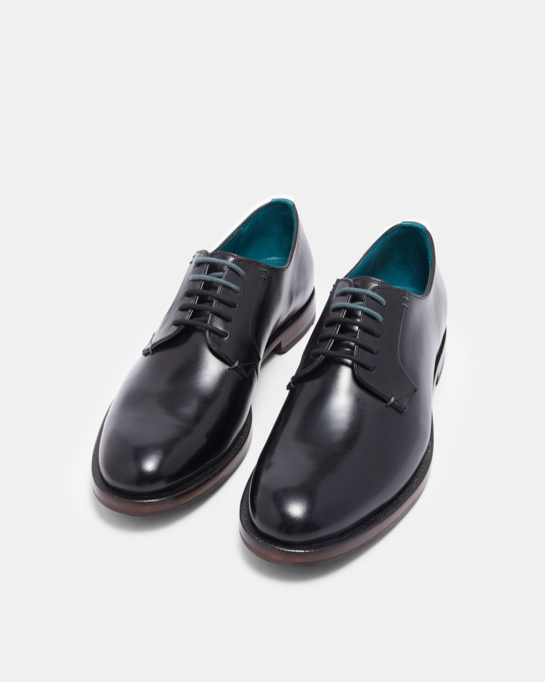 Ted Baker Shoes.jpg