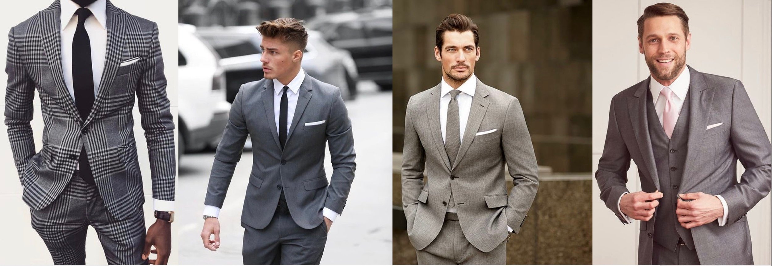Grey Suit Combinations.jpg