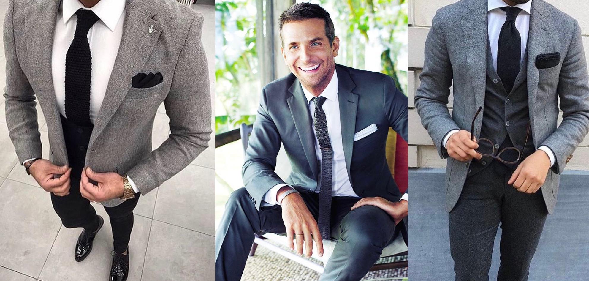 Grey Suit Pairings.jpg
