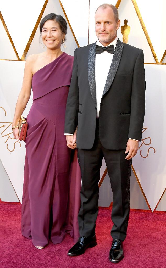 rs_634x1024-180304181057-634.Laura-Louie-Woody-Harrelson-Oscars.ms.030418.jpg