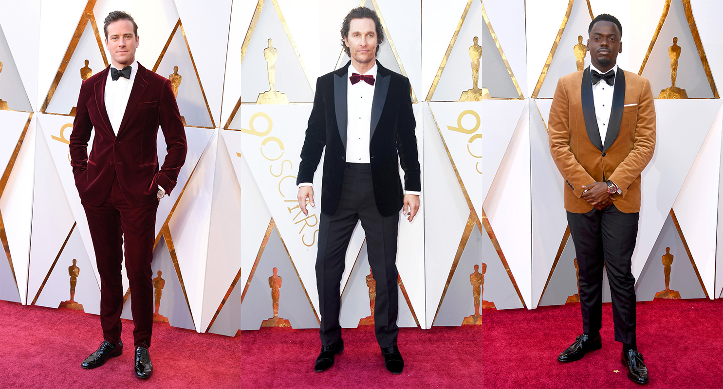 The Oscars 2018 Men.jpg